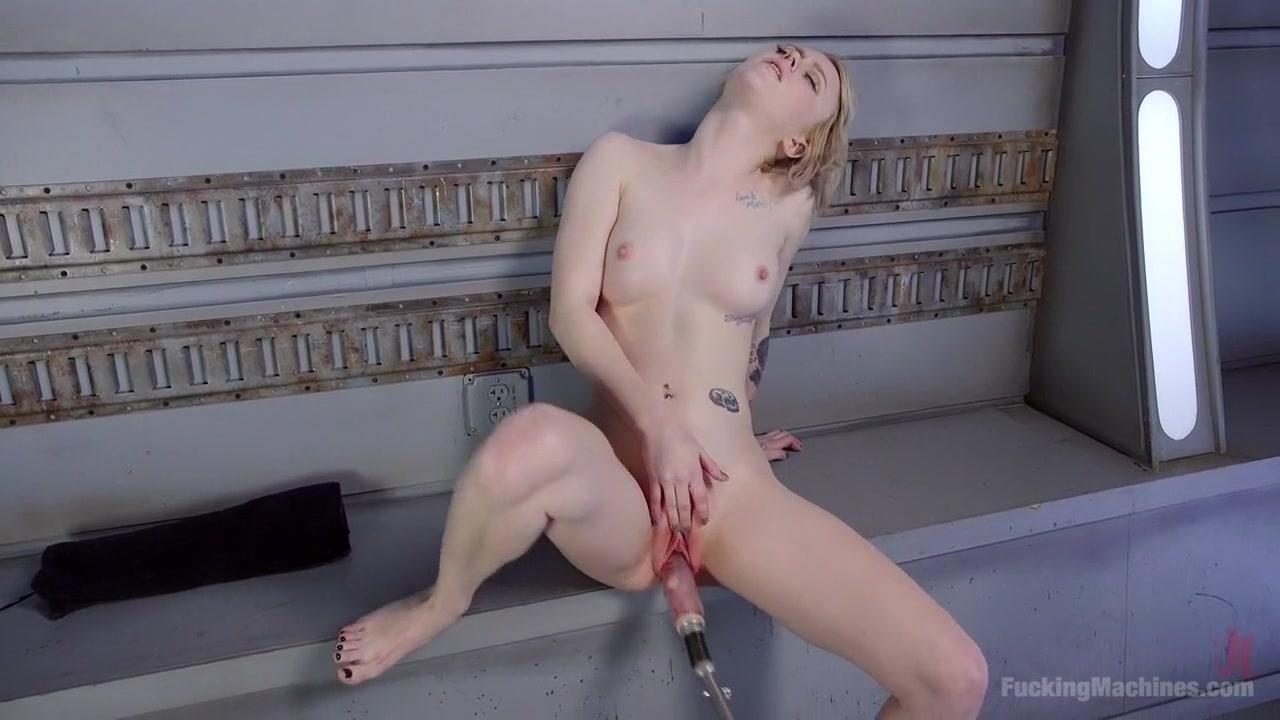 Revolta de nika yahoo dating Hot porno
