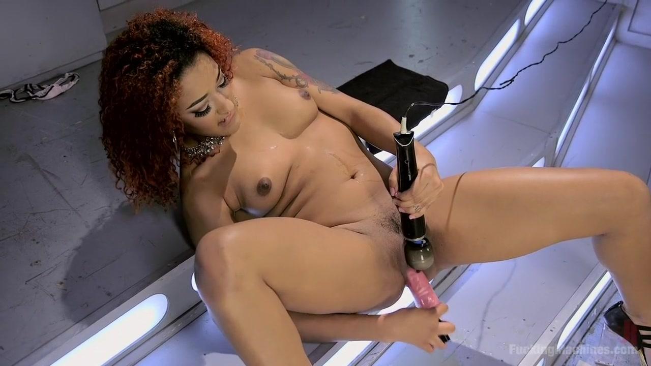 Porn galleries Fucking hot matures