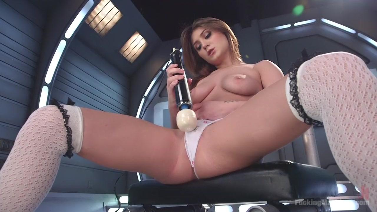 Sexy xXx Base pix Older Lady Porn Movies