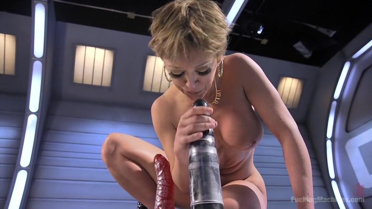Nude photos Www india hot sexy com