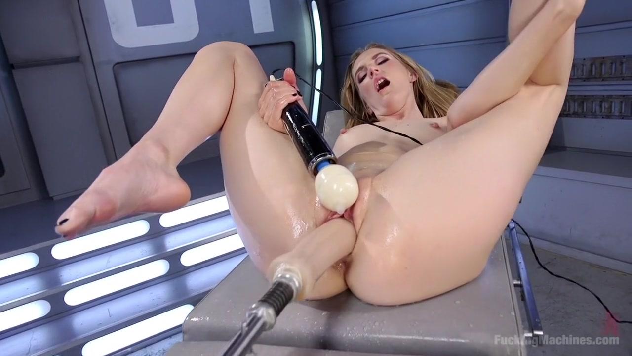Porn clips How do you fuck a women