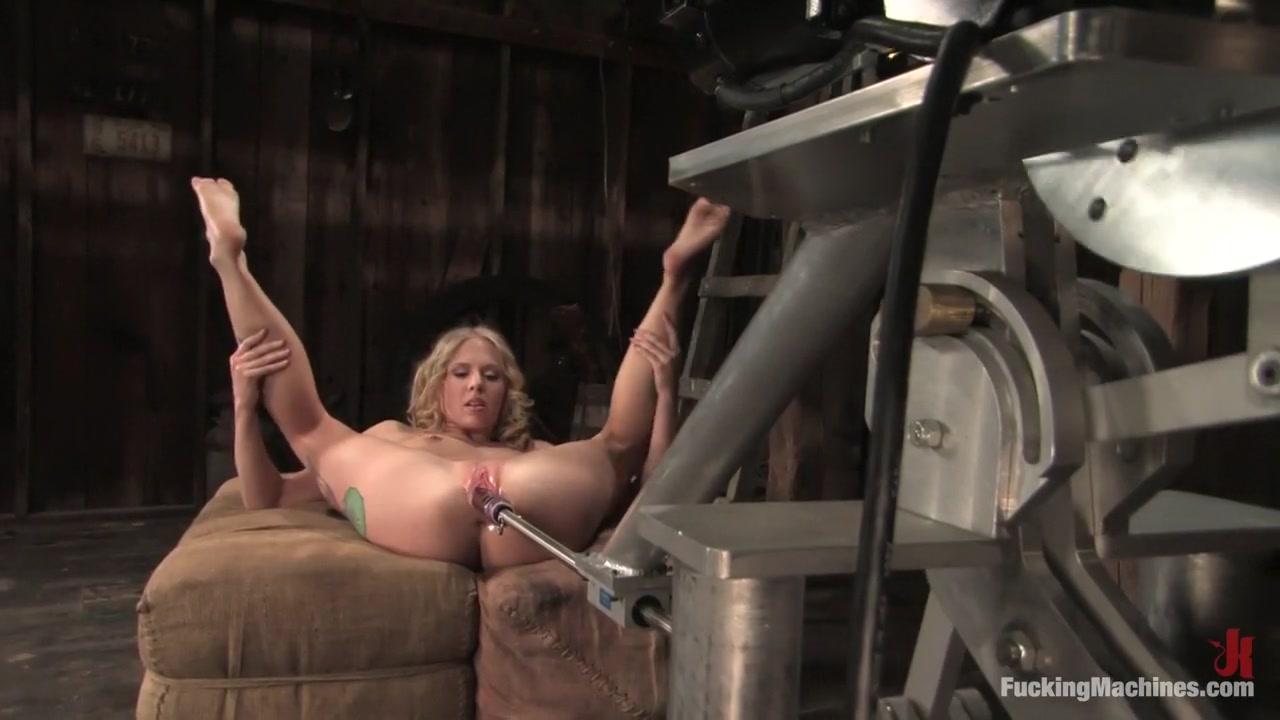 Big ass mature ass Nude gallery