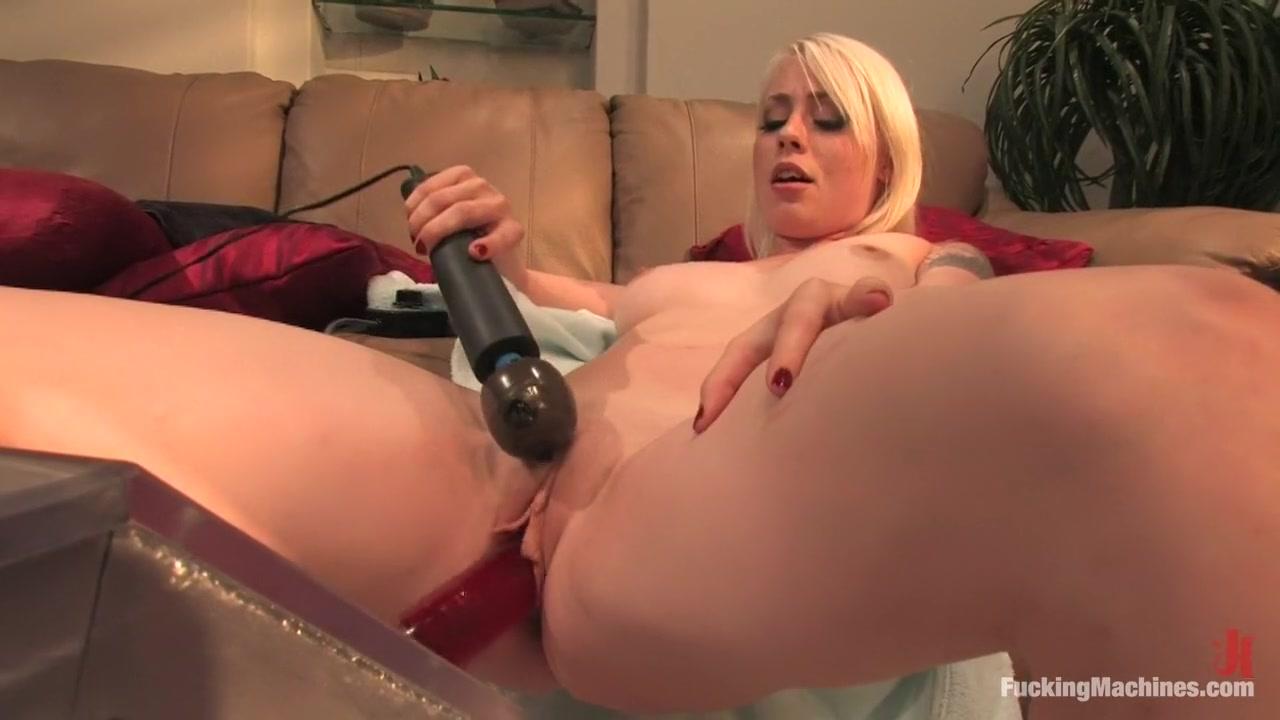 Sheer nylon legs All porn pics