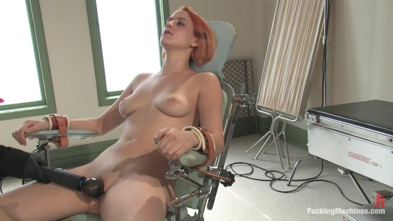 miley cyrus naked maxim Naked xXx