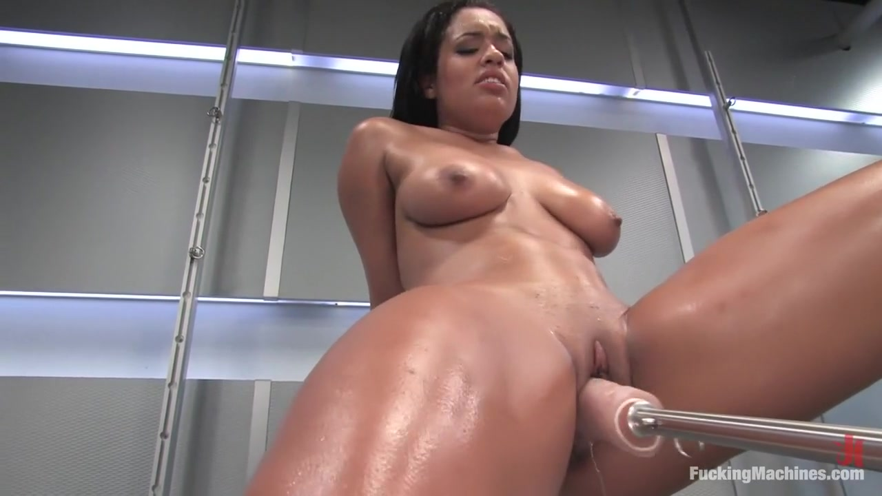 doctors for breast cancer XXX Porn tube
