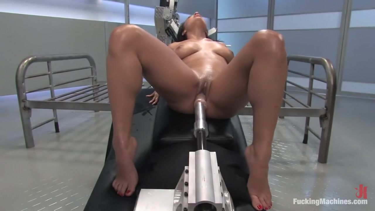 Naked Galleries Naked fat women sex