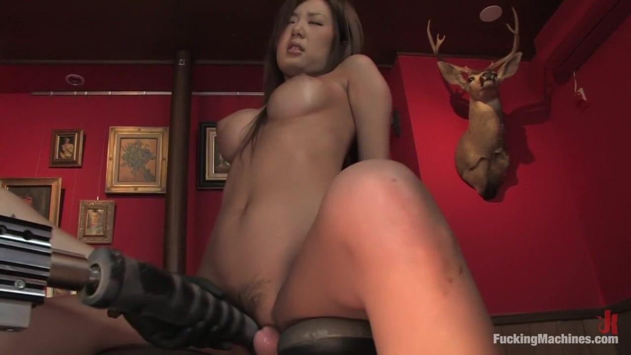 Nude pics Baby Birth Xxx Videos