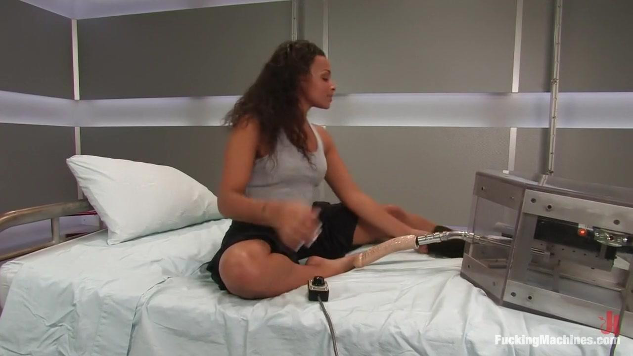 hd porn faye reagan Porn archive