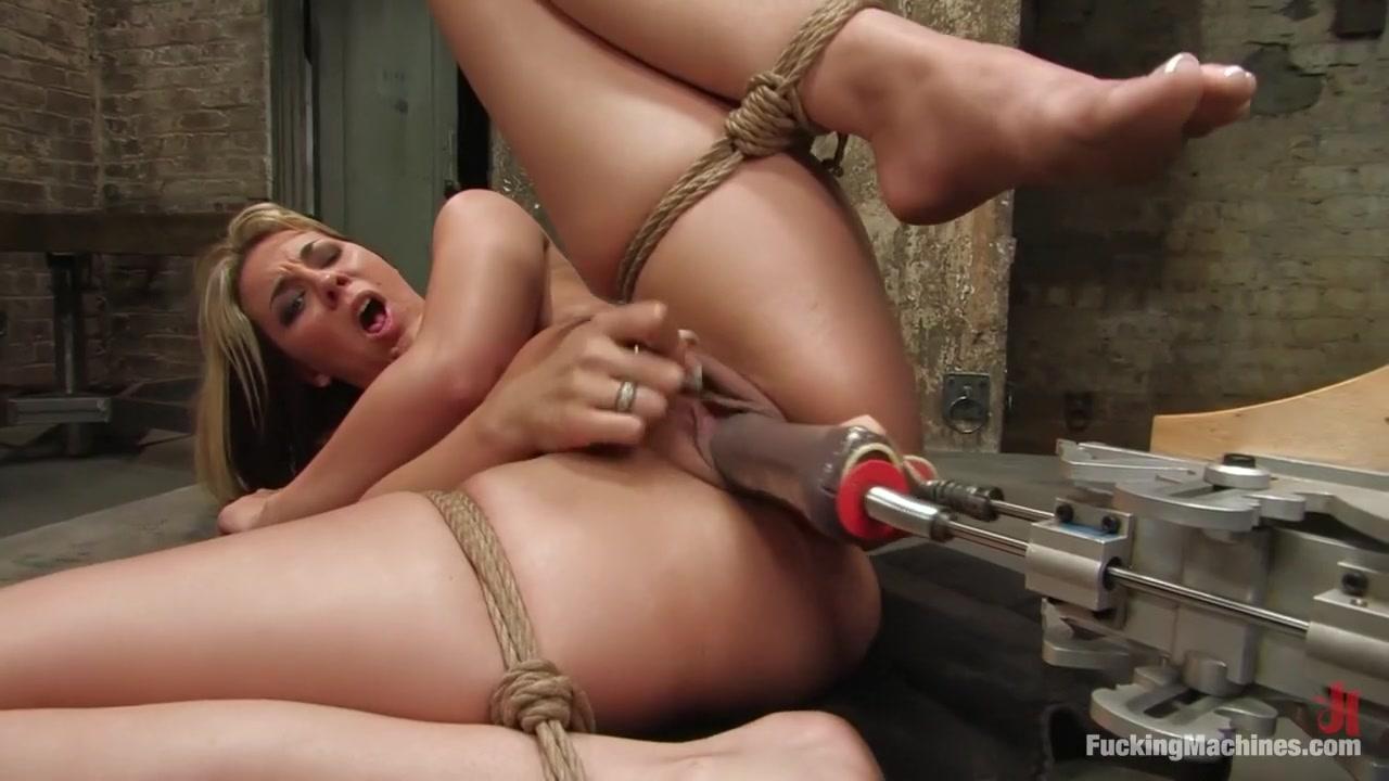 free porn videos fucking Good Video 18+