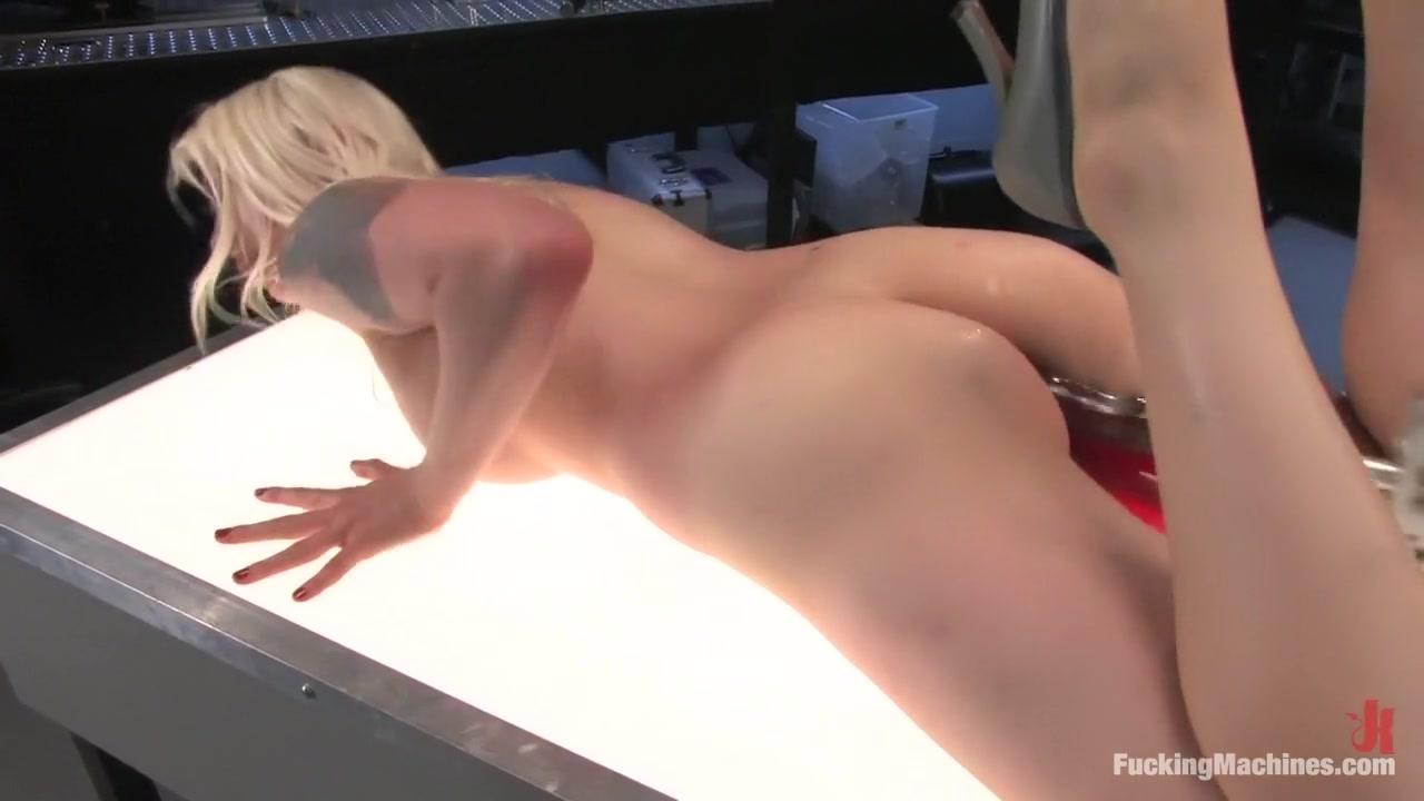 Cum coat my throat isabella preview Hot porno