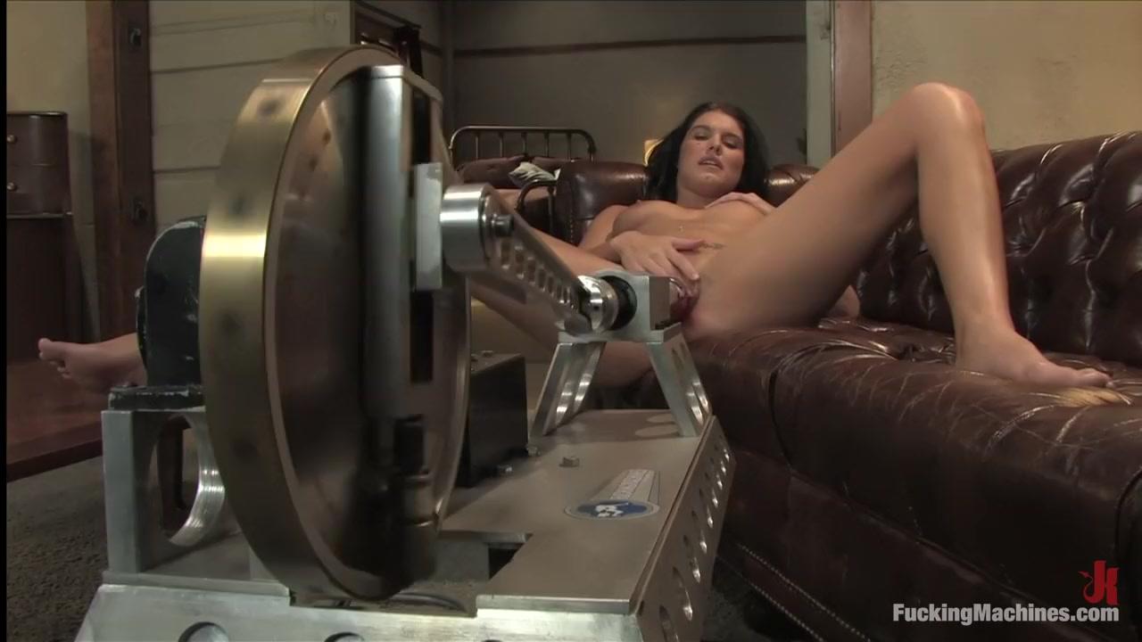 free sleep porn movies Adult gallery