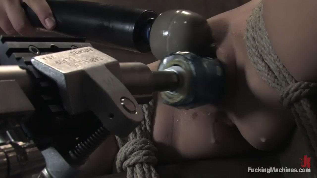 Hot Nude Amateur big tits mature sex
