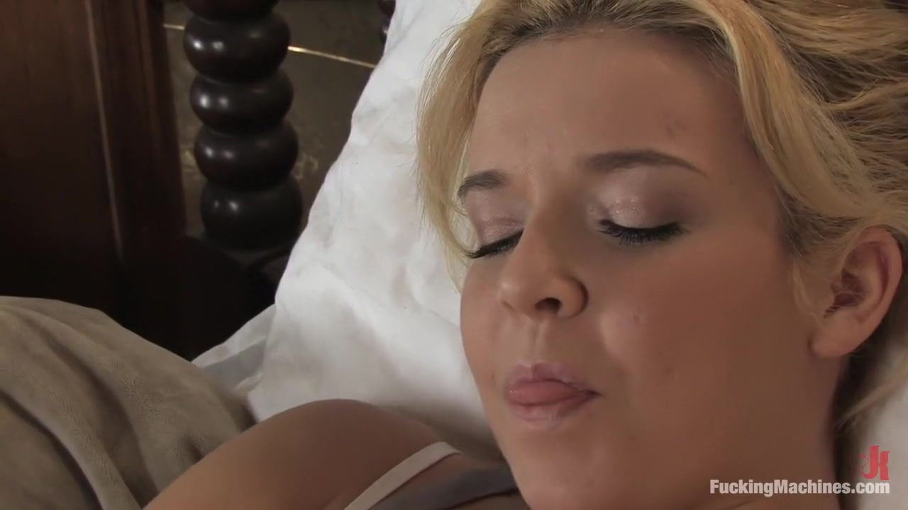 Perfect Teen Pussy Porn Porn tube