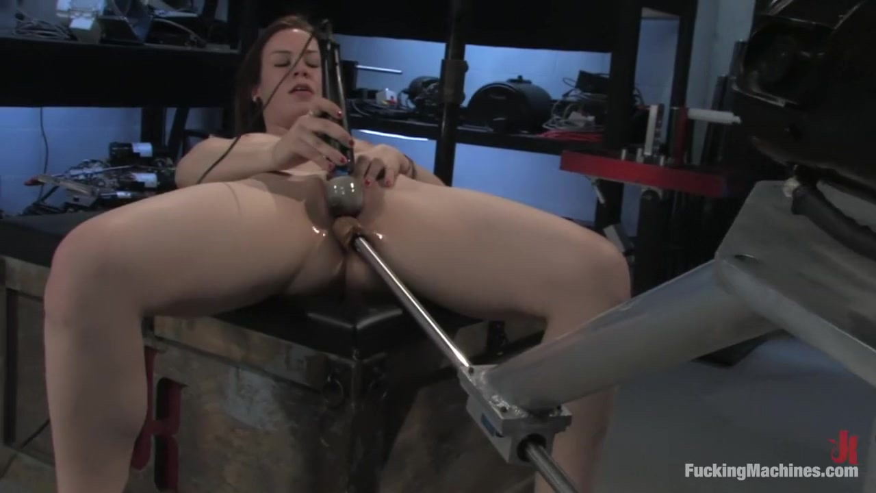 Callidora The Beginning AngelaSommers New xXx Video