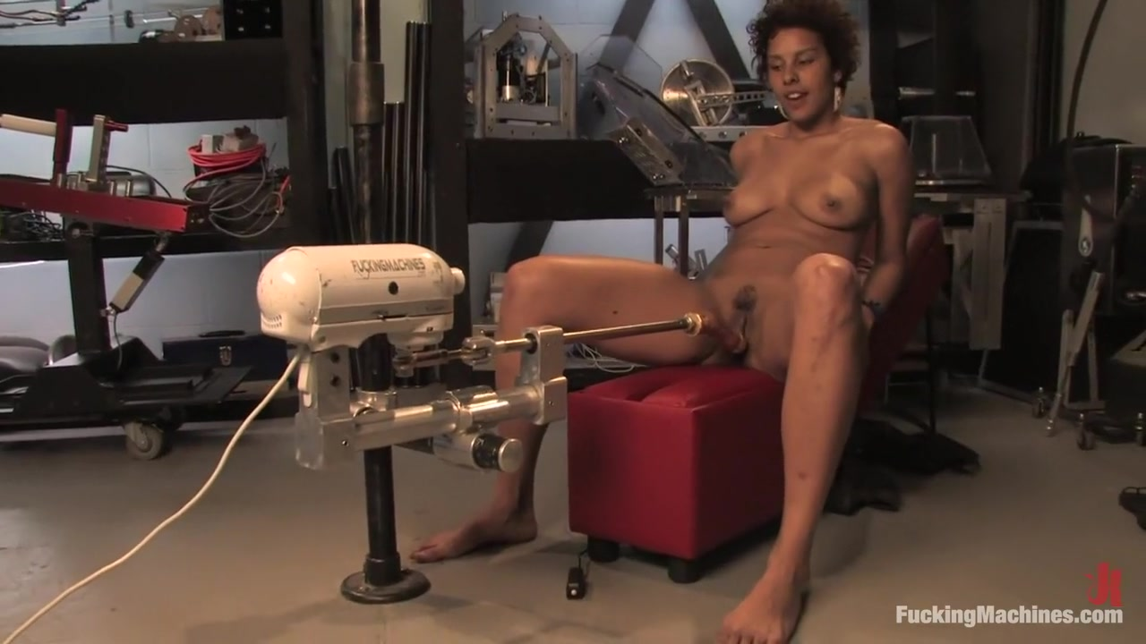 Sexy xxx video Iran sex gril