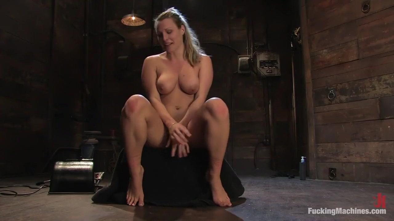 Porn tube Porn videos for psp download