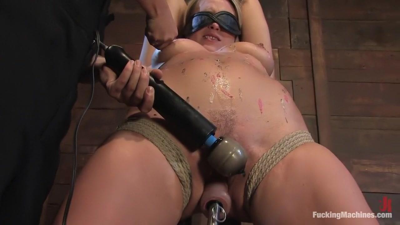 Porn Base Heber percy dating sim