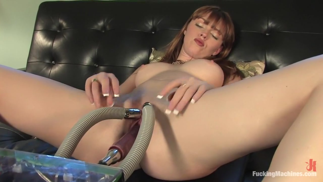 Free adult porn movie clip Porn tube