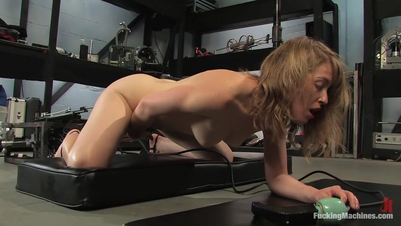 Online picture vault Hot Nude gallery