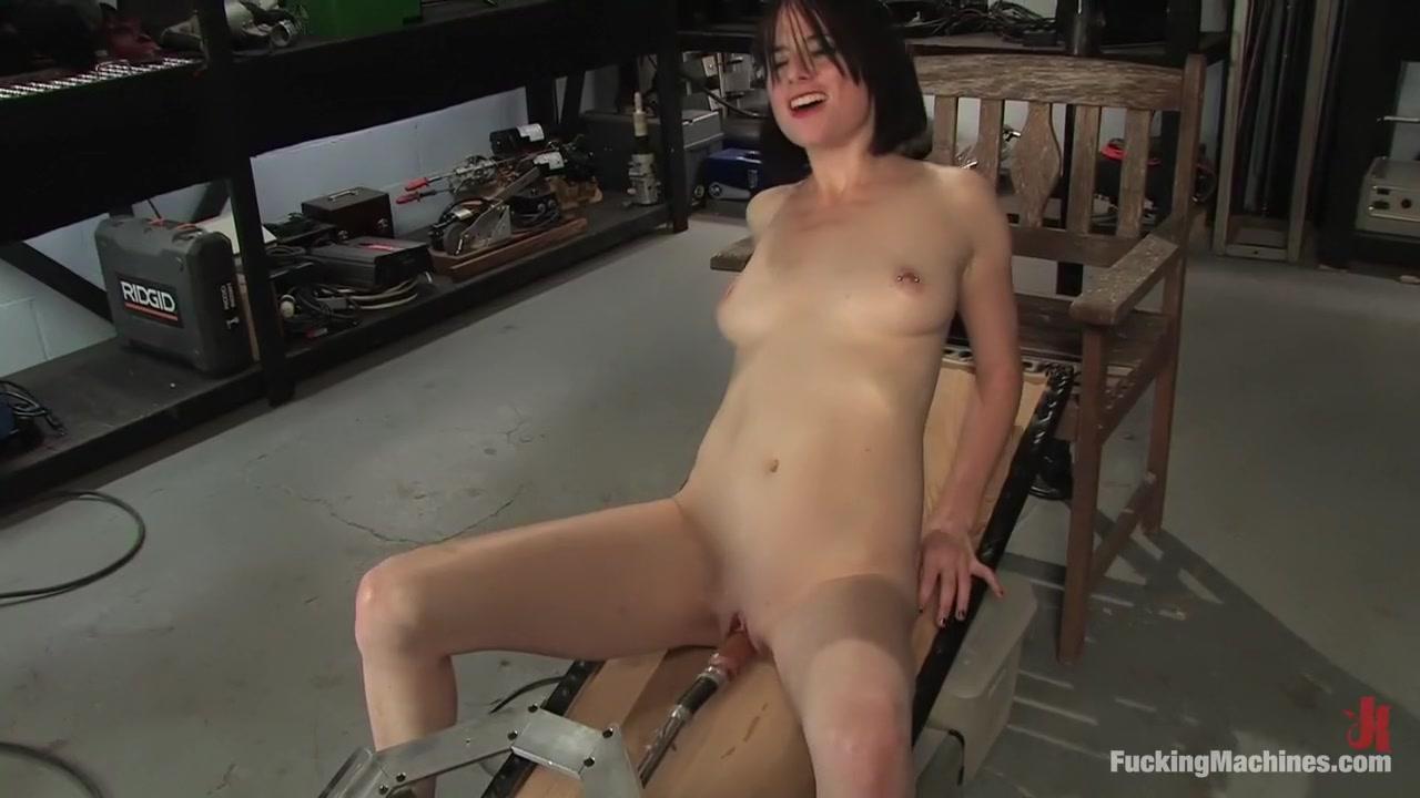 Hot porno Bbw loves big cock