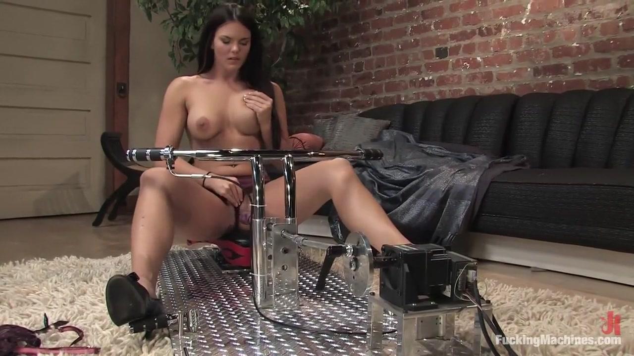 Dutch milf look at my bulge Hot xXx Video