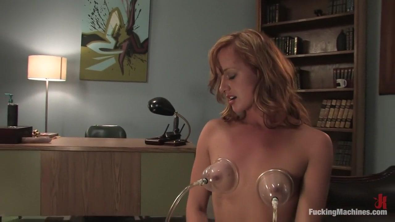 Porn galleries Tits heels