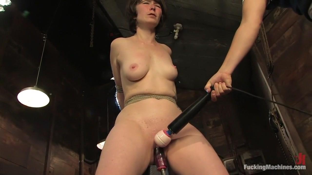 Homemade wife share tube Porn FuckBook
