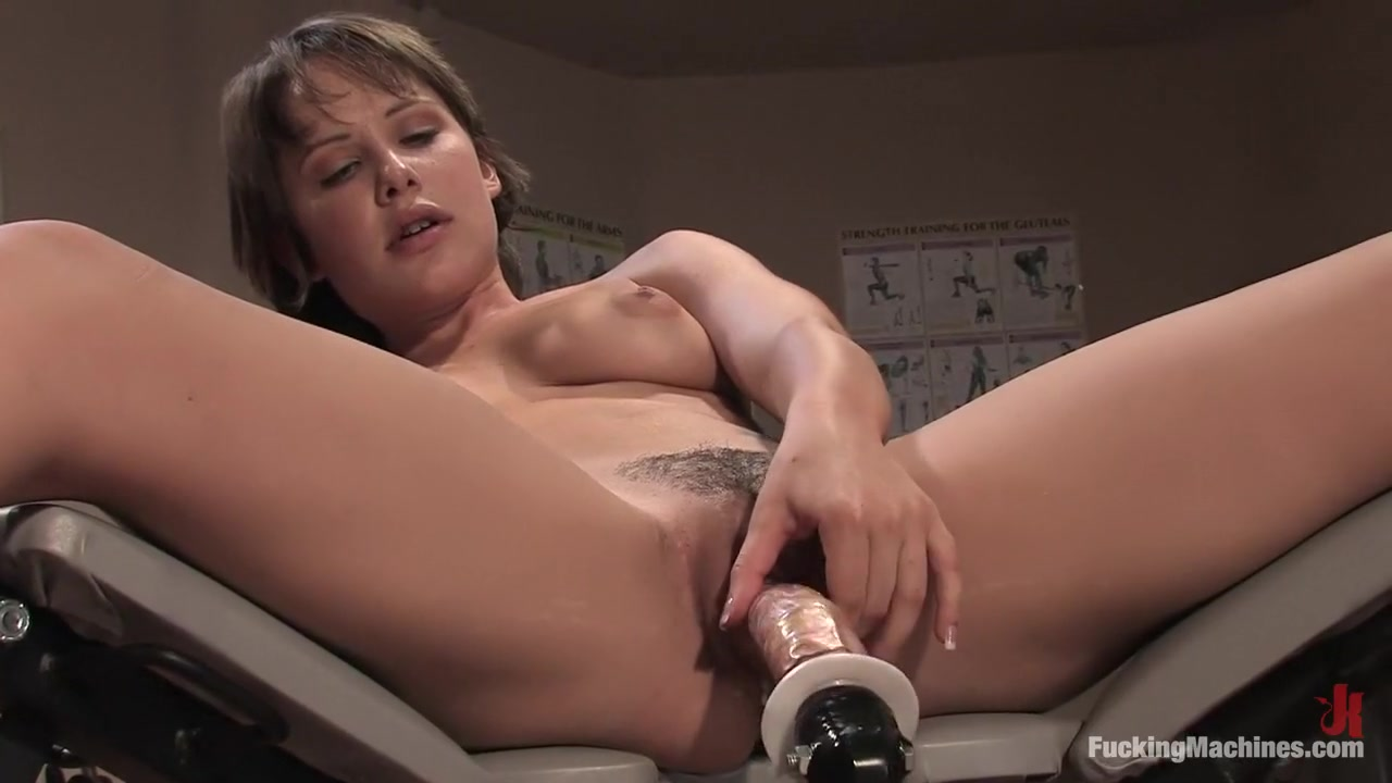 Sexy xxx video God gave them over to a reprobate mind