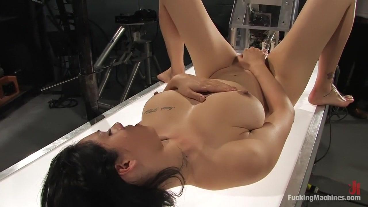 Sex archive Leaked vagina pics
