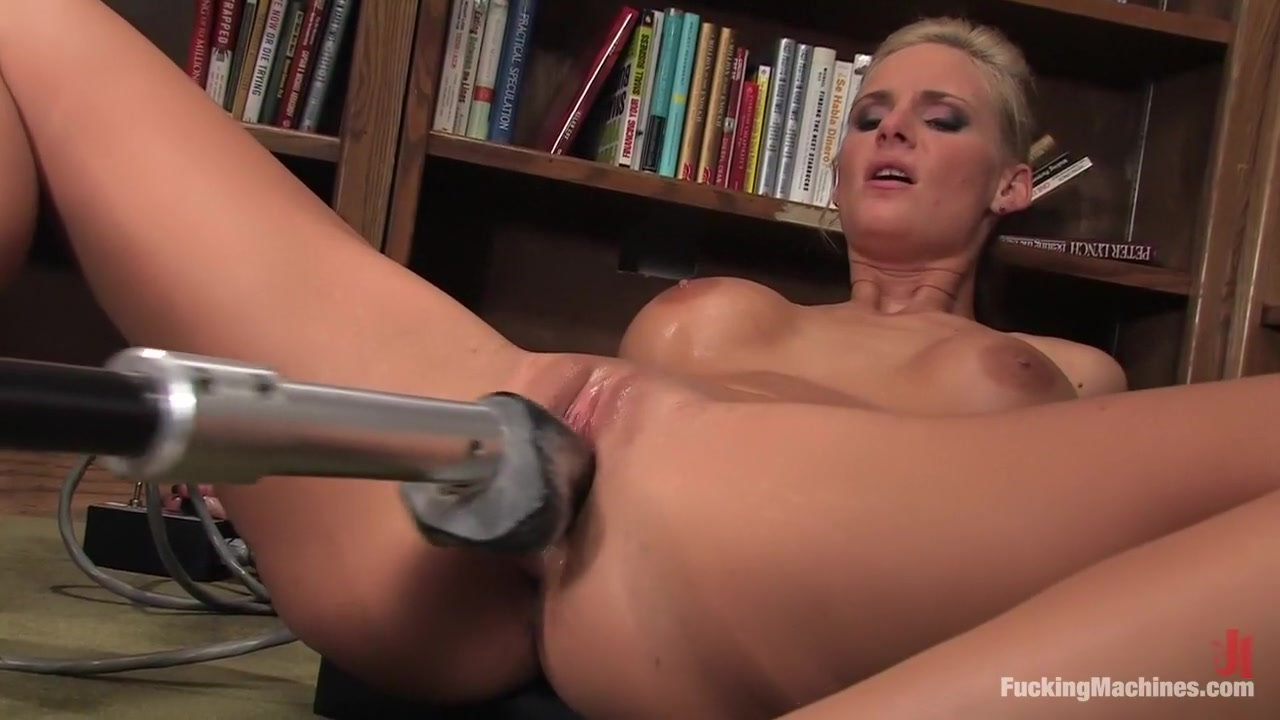 Nude gallery Jeanie black pornstar