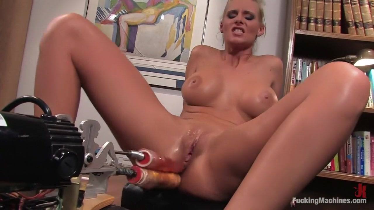 Amateur diligently sucking long and thin dick Sexy Video
