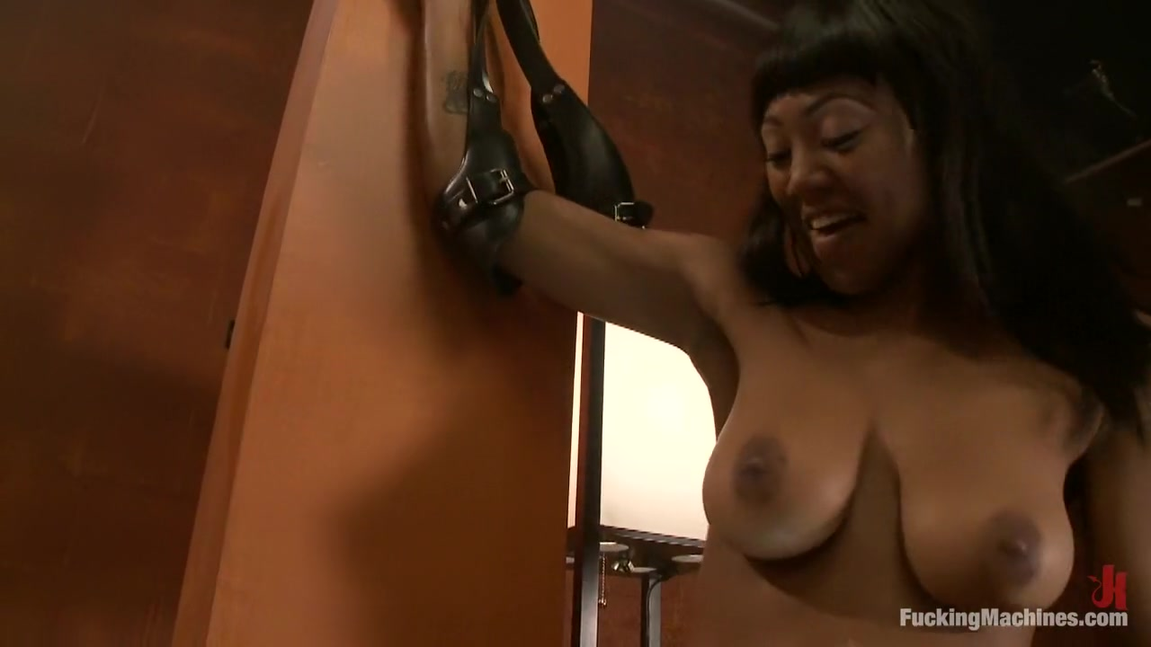 Adult gallery African wank