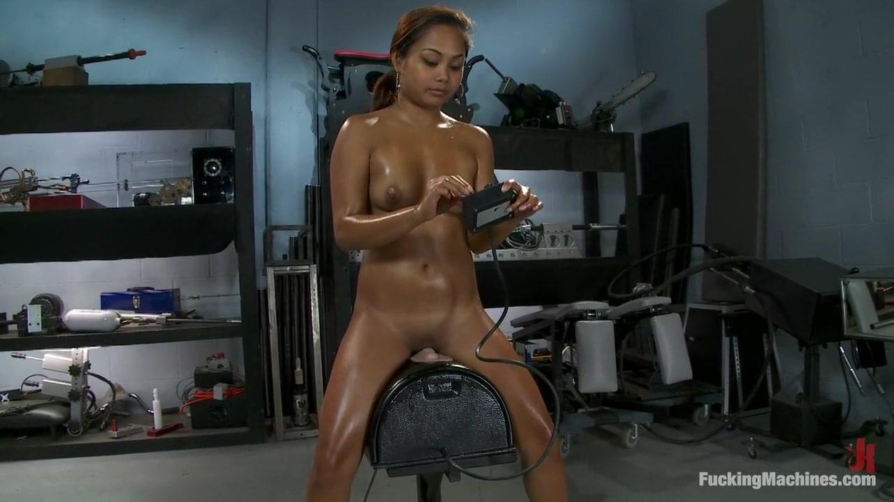 Malika sheravat full nude fucking Nude Photo Galleries