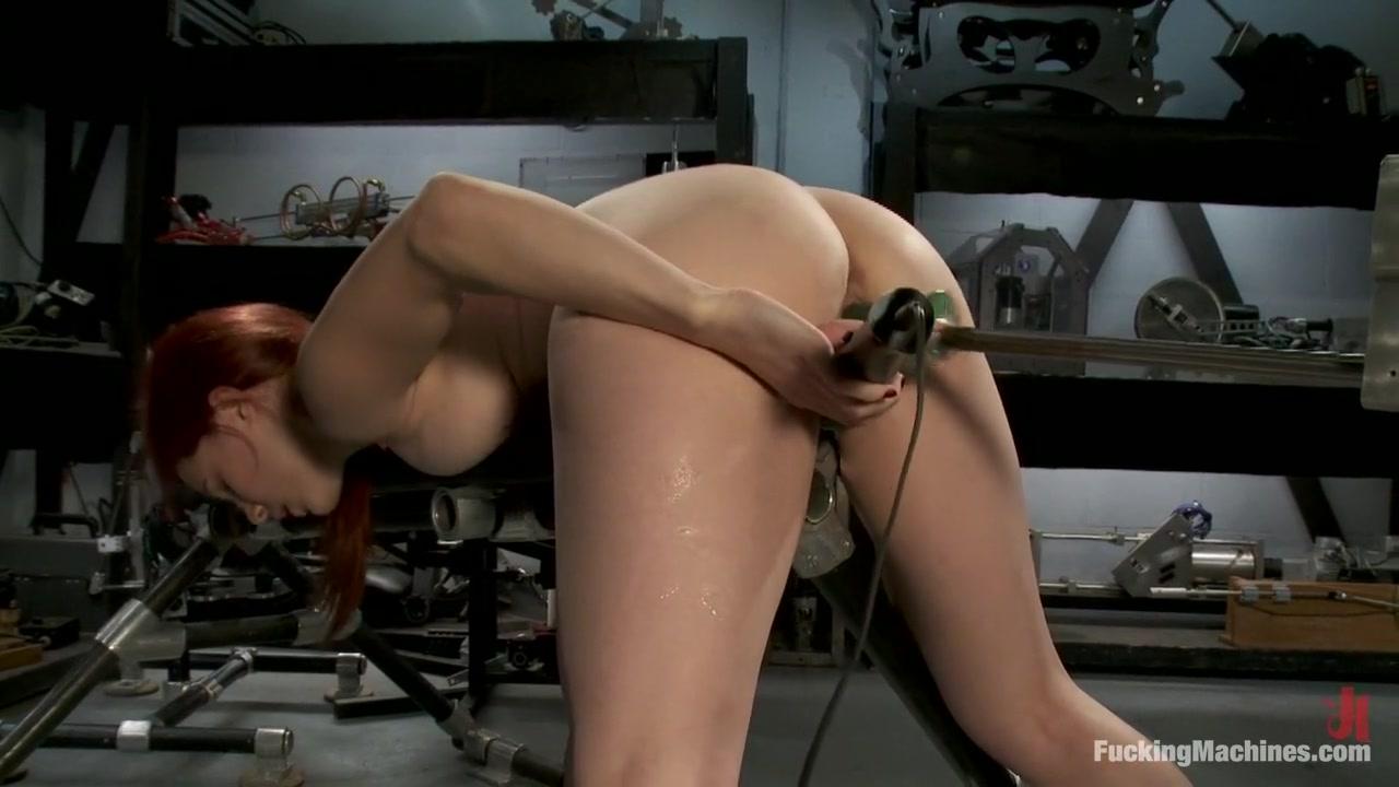 Sex photo Anastacia with eros ramazzotti