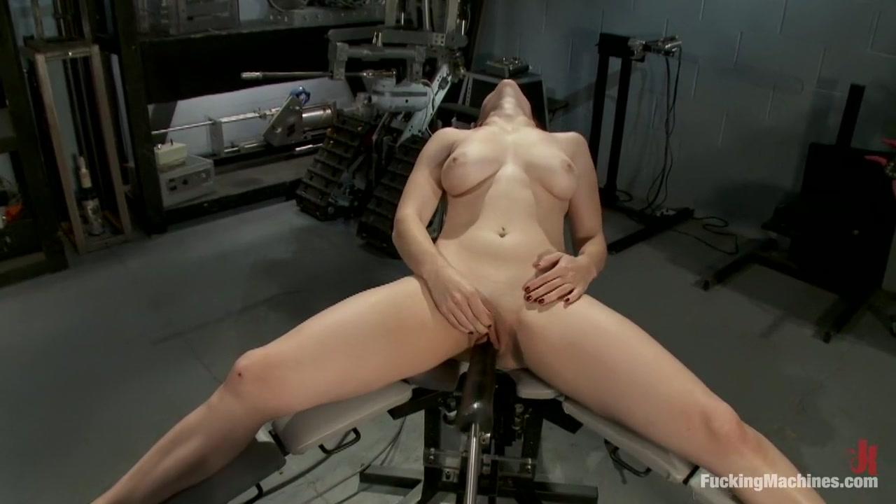 18+ Galleries Mature bi mmf videos