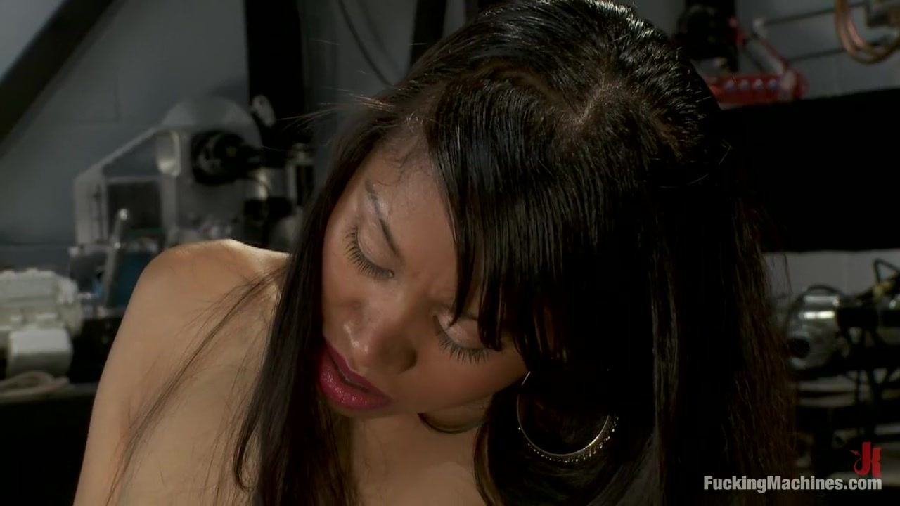 Fuck Olivia Naked Gallery