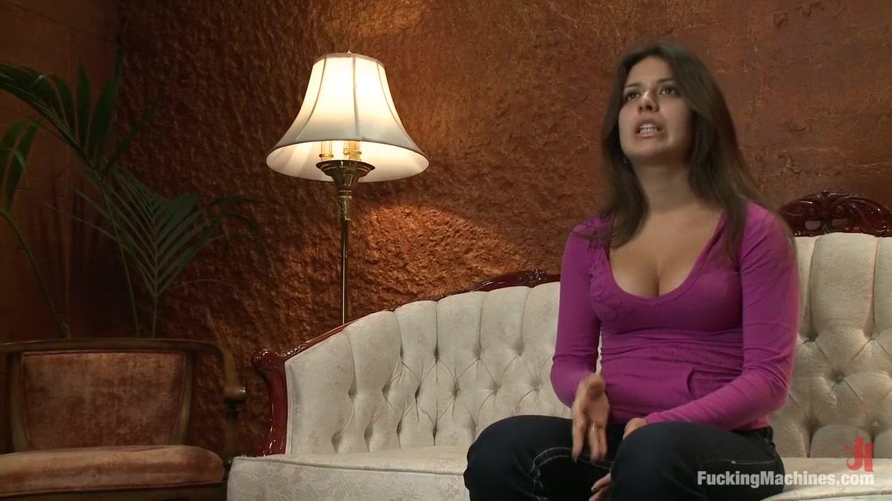 Porn Base Hot blowjob stories