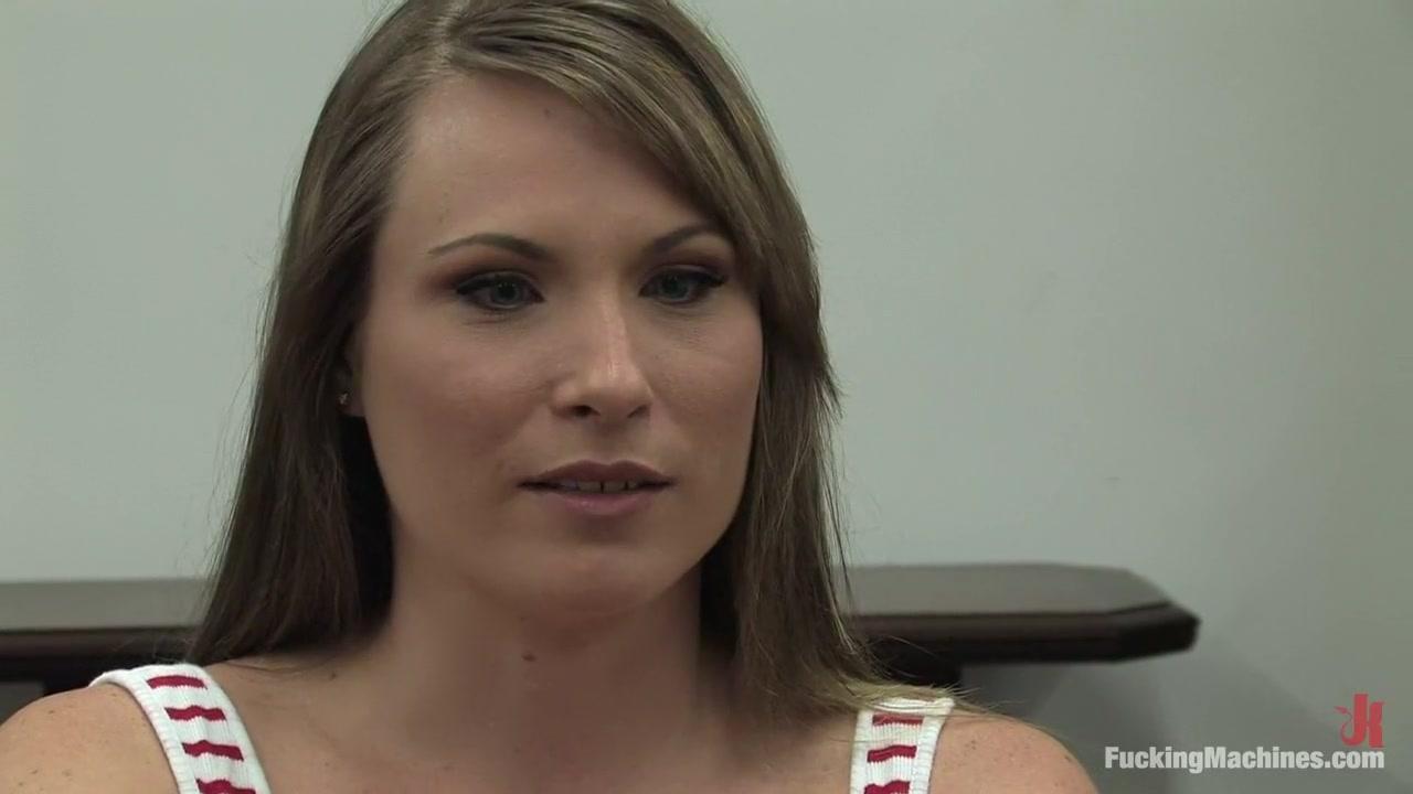 Pron Videos Birmingham speed dating alabama girls state