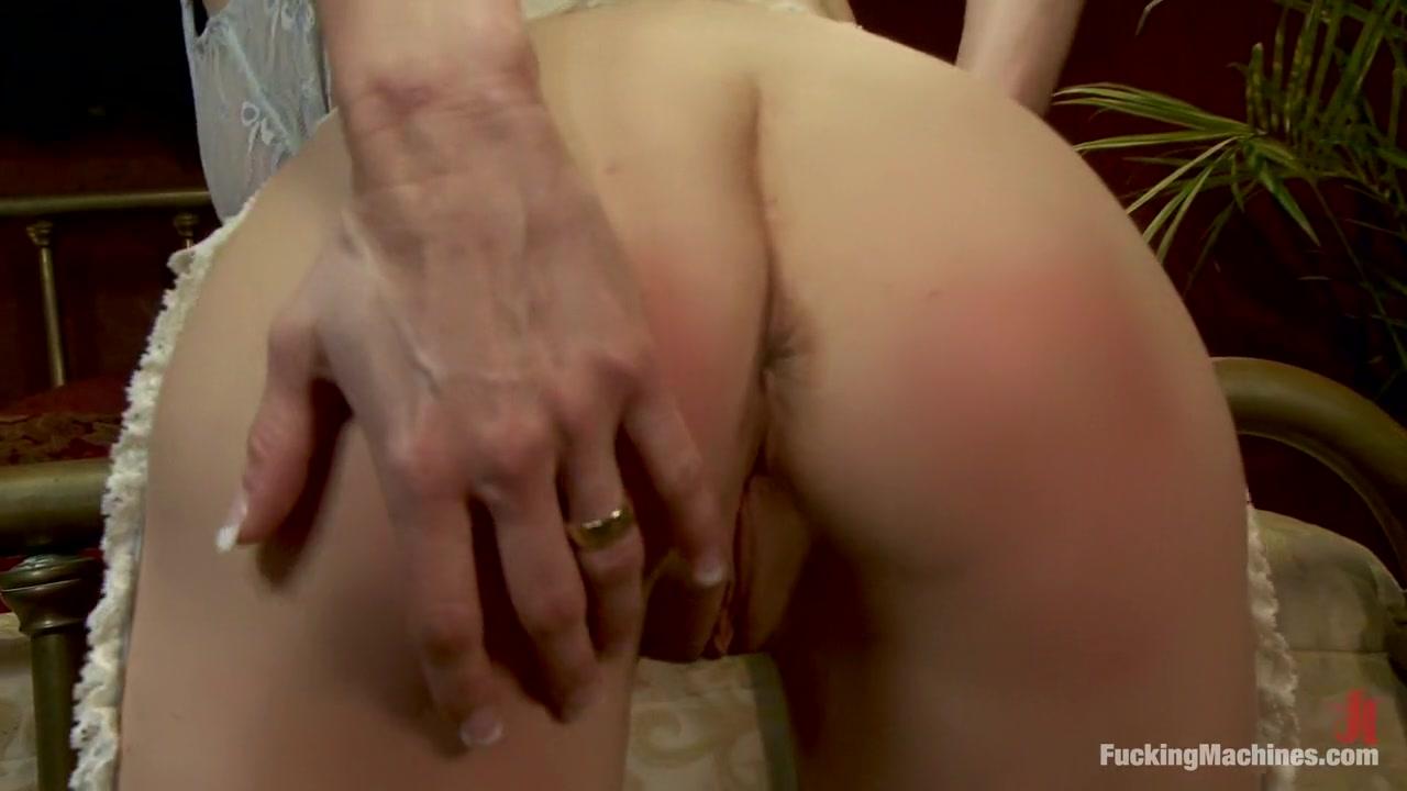 Cid episode 875 online dating Porn Pics & Movies