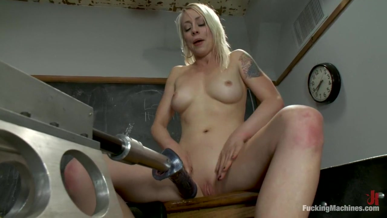Hot Nude Gap web login