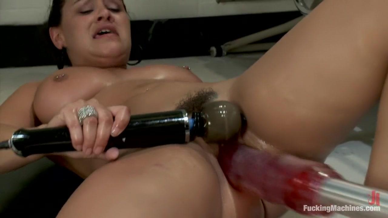 Nude mature ladies videos Porn FuckBook