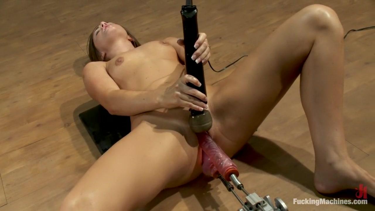 Porn Base Buy pure acai berry max