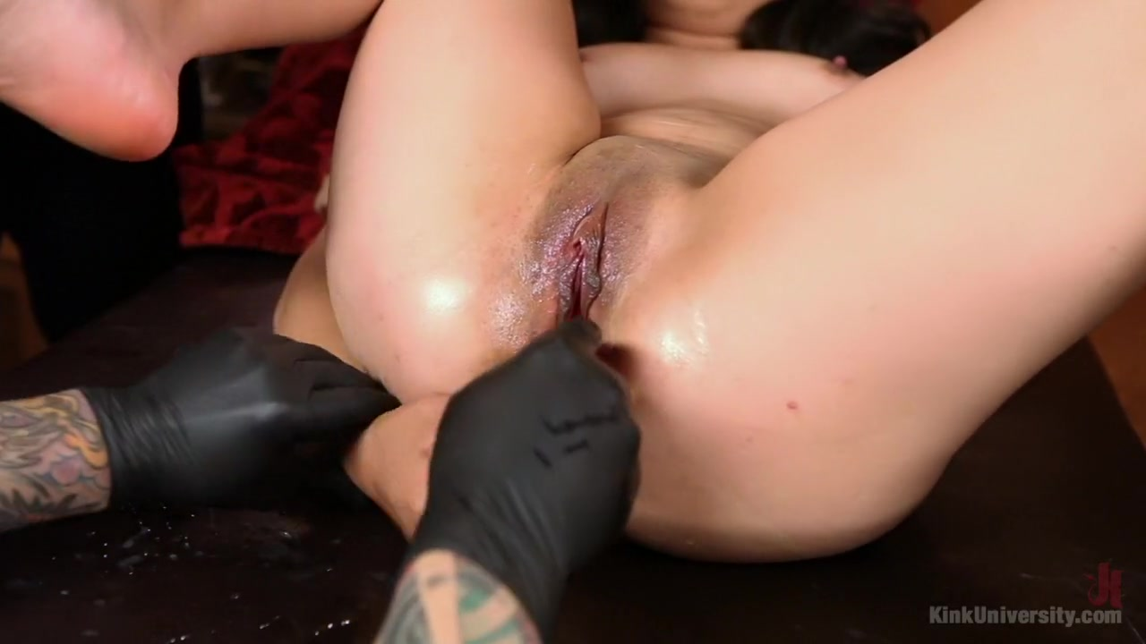 Porn clips Big Booty Black Lesbians Eating Pussy