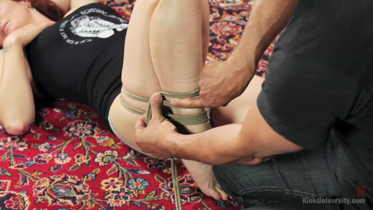 Pornhub chaturbate Sexy Photo