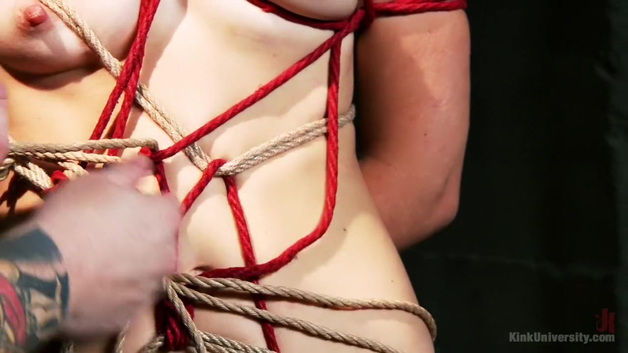 Adult sex Galleries Billy connolly melbourne