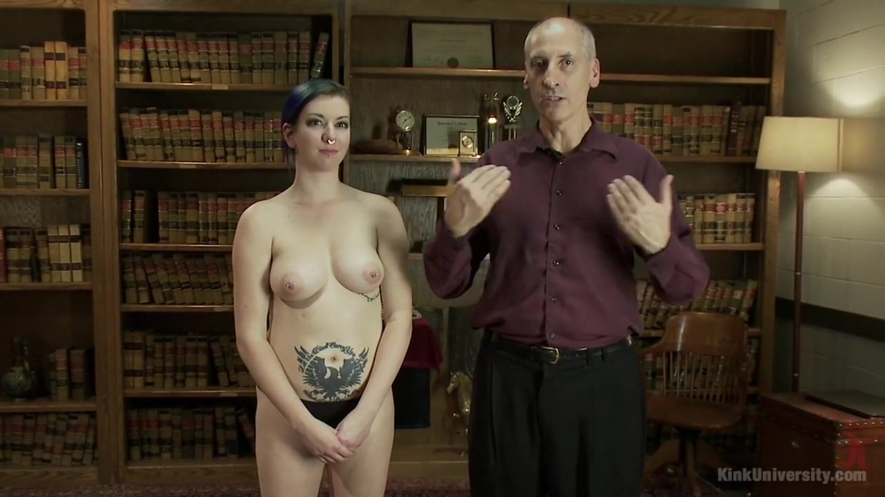 Porn Pics & Movies Canadian chubby kirsten