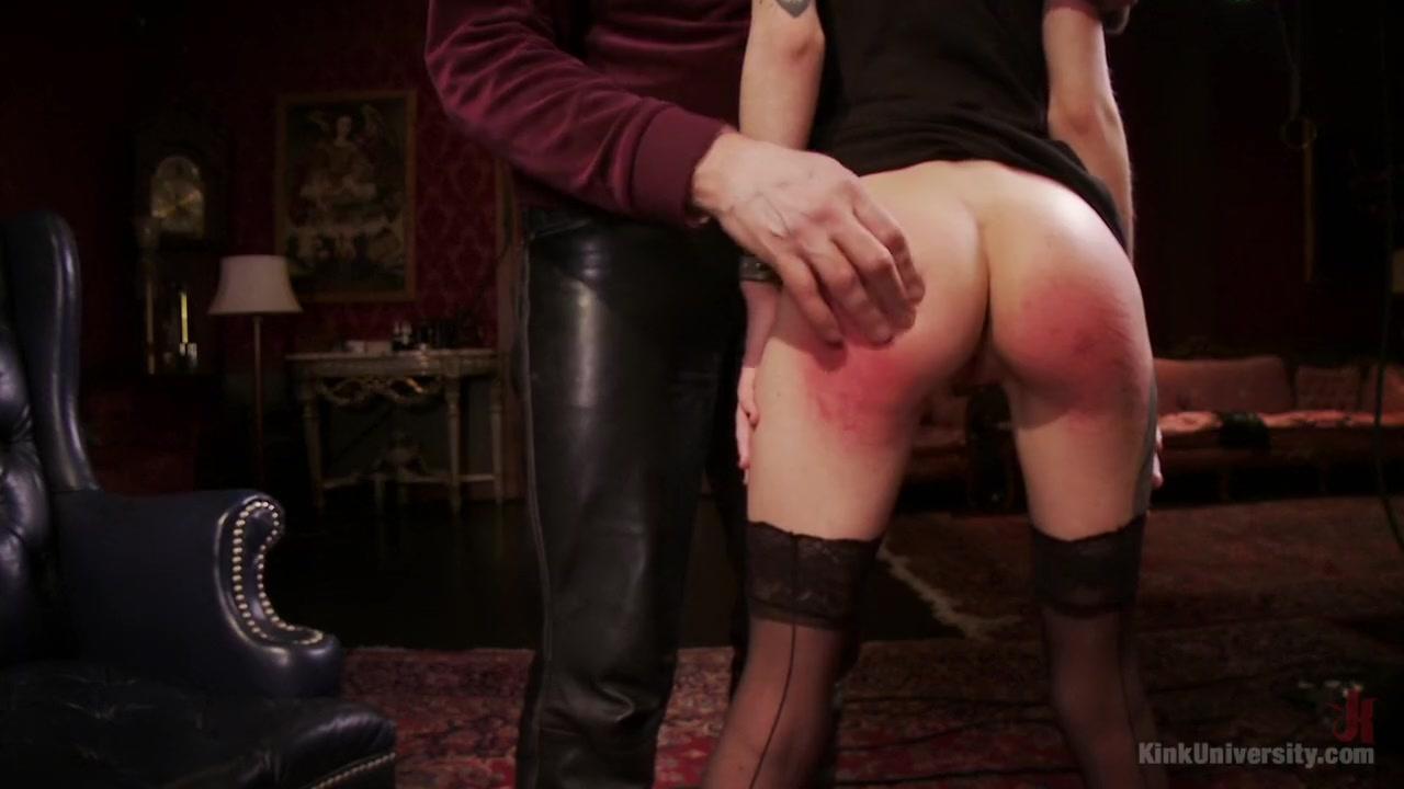 Ghidul miresei online dating Porn archive