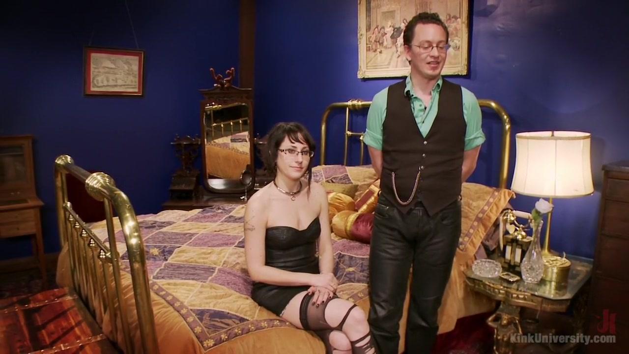 boyfriend coersed girlfriend into sex videos Naked 18+ Gallery