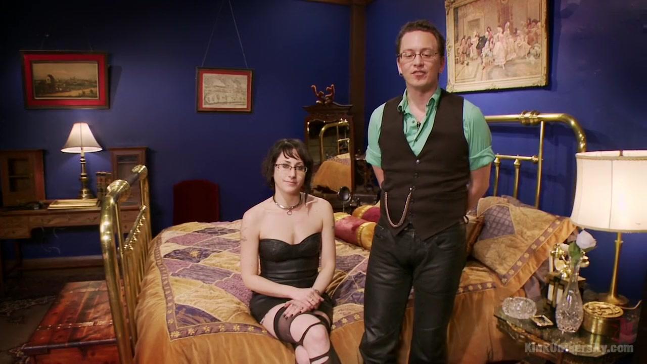 Hot porno Iasri hpc tinder dating site