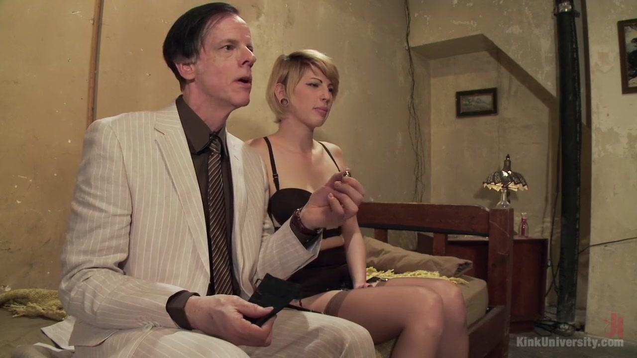 Adult sex Galleries Nuru massage xxx movies